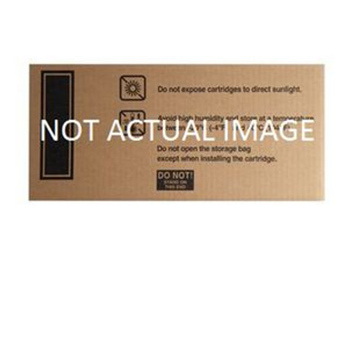 Fuji Xerox CT203349 Yell Toner - 11,000 pages