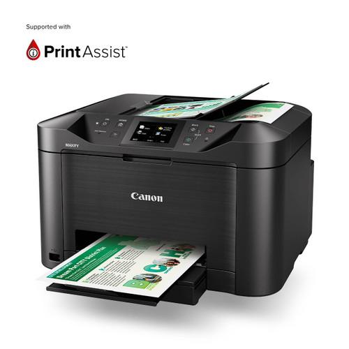 MB5160 Printer
