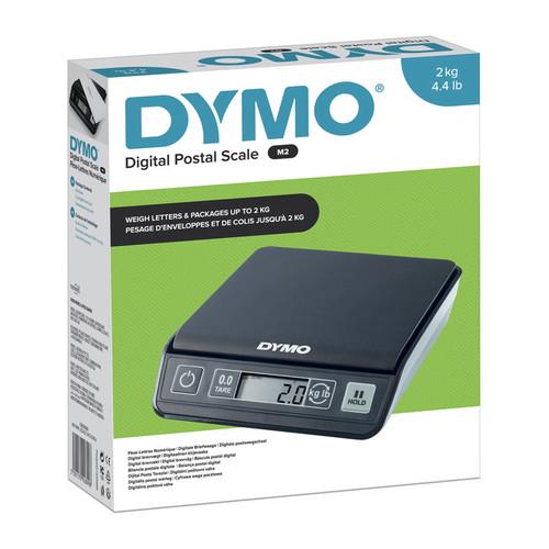 2kg DYMO Postage Scale