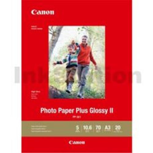 A3+ Photo Paper Gloss