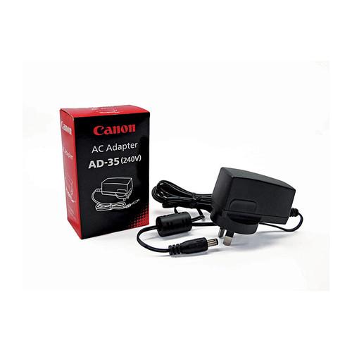 Canon Adaptor
