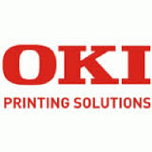 Oki C941 Clear Toner - 10,000 pages