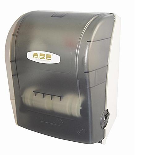 Cut Matic Towel Dispenser