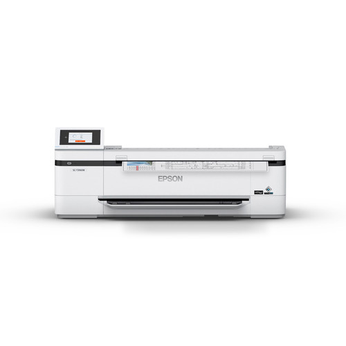 Epson SCT3160M Large Format Printer (Includes Delivery In The Perth Metro Area)