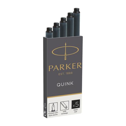 Parker fountain pen refill