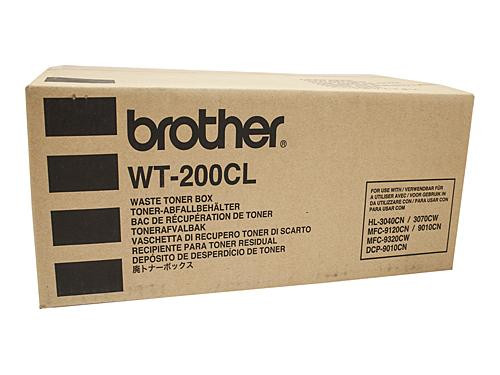 Brother WT200CL Waste Pack - 50,000 pages