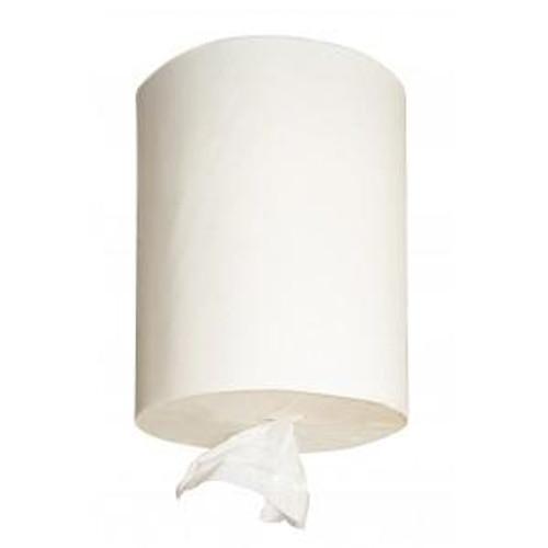 ABC Paper Towel Centre Feed Mini Premium 120M, 12'S