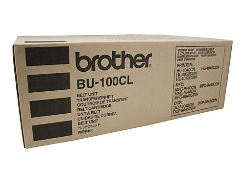 Brother BU100CL Belt Unit - Up to 60000 pages