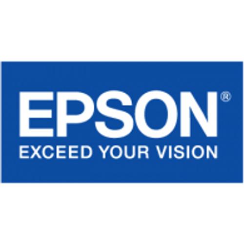 Epson 671 Maintenance Box