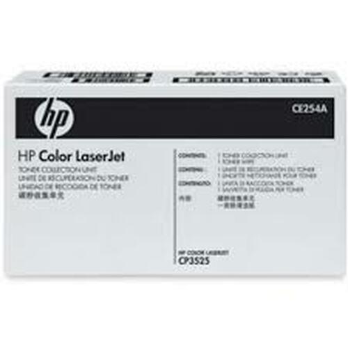 HP CE254A Toner Collect Unit 36000 pages