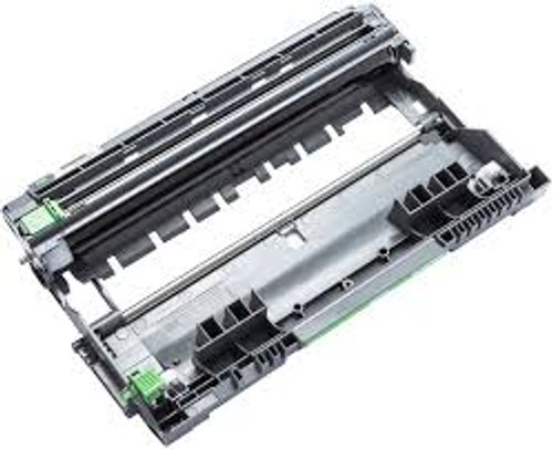 Brother DR2425 Drum Unit - 12 000 PAGES