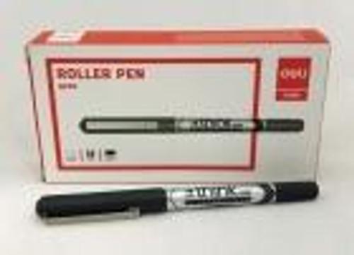 Think Roller Ball Pen