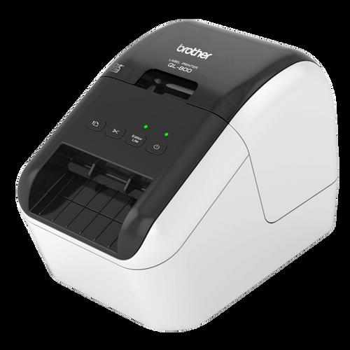 Ql-800 Label Printer