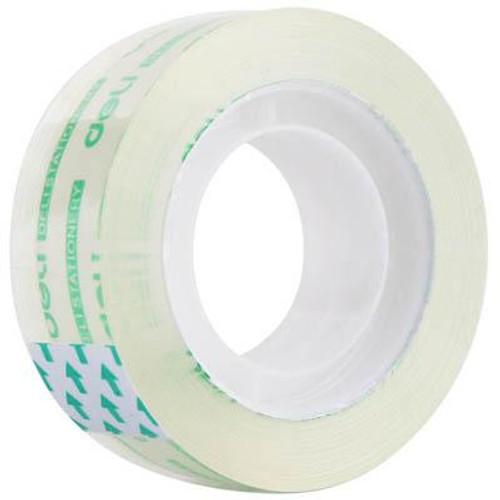 Standard Office Tape