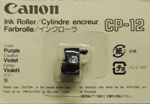 CP12 Ink Roller
