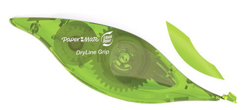 Correction Tape Liquid Paper Dryline See Variants For Qty Pricing