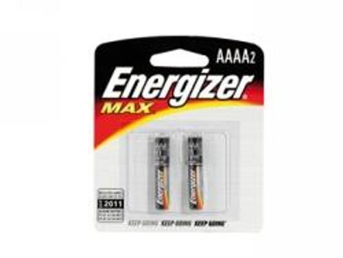 aaaa Battery