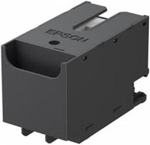 Epson Maintenance Box WF4720