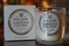 Classic Maison Candle - Gardenia Colonia