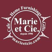 Marie et Cie