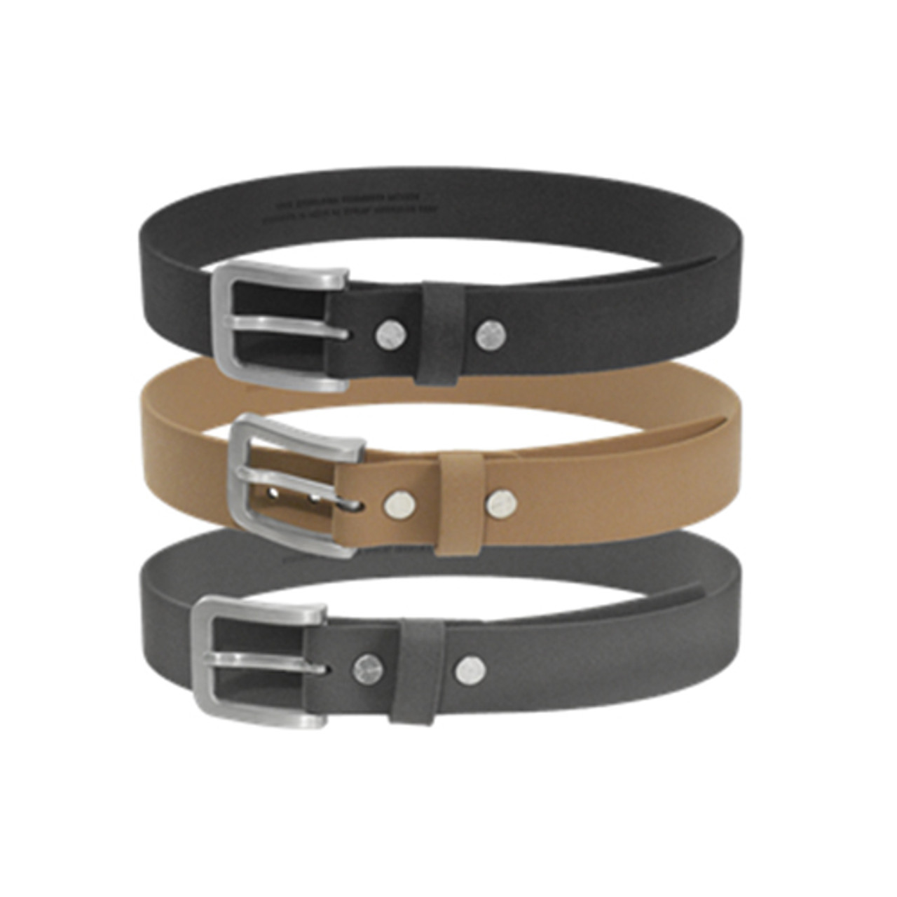Magpul Tejas El Burro Gun Belt Polymer Black Size 40 for sale online