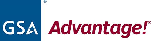 gsa-advantage-logo