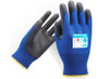 Force360 Eco PU Safety Glove Medium