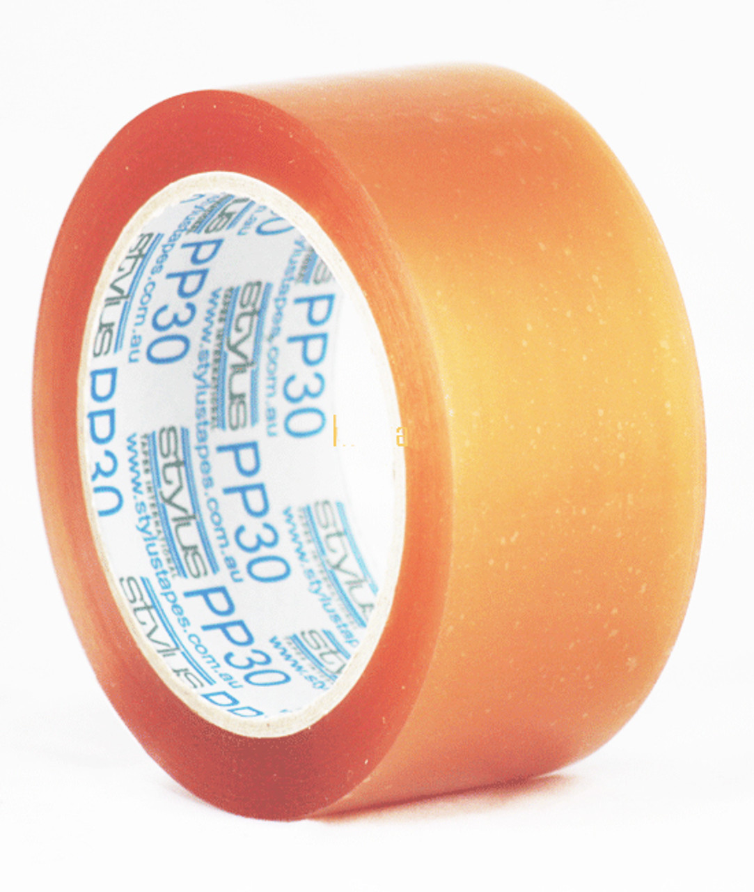 Packaging Tape Clear STYLUS PP30 48mm x 75m