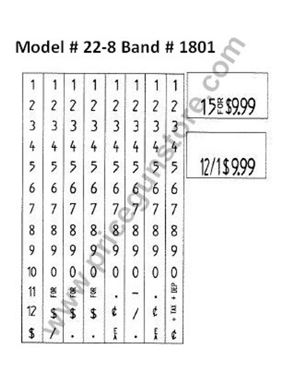 N P TRANSISTOR 1 x P217G // П217Г 2N1120 GERMANIUM P 7.5A // 24W // 60V