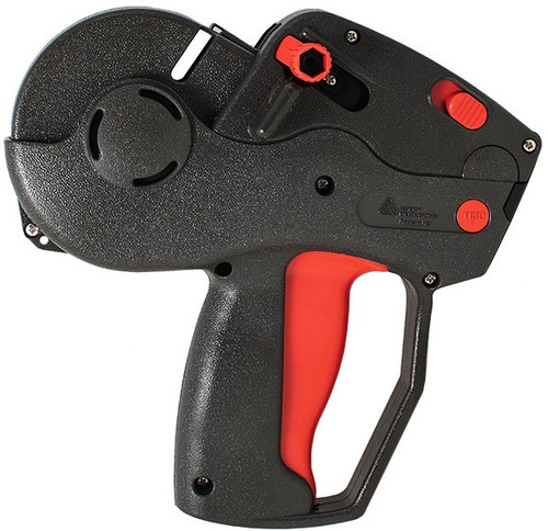 Monarch 1130 Price Gun