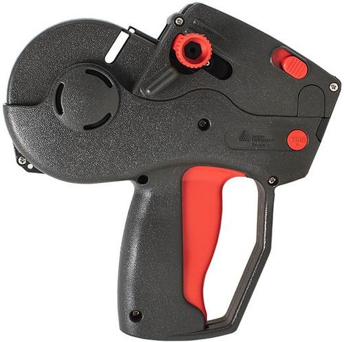 Monarch 1138 Price Gun