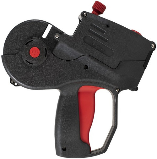 Monarch 1156 Price Gun
