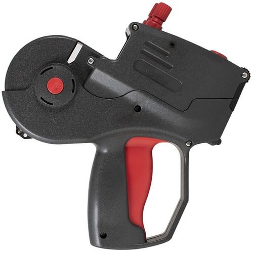 Monarch 1142 Price Gun