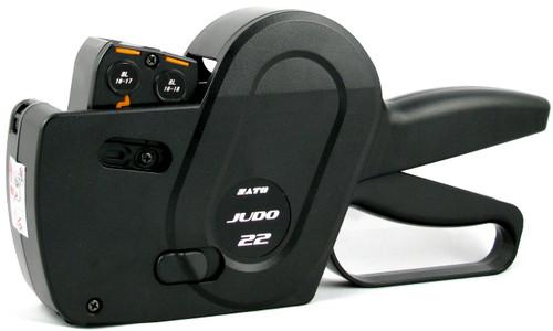 Sato Judo 22 Price Gun