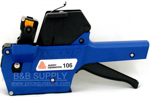 Avery Dennison 106 Pricing gun