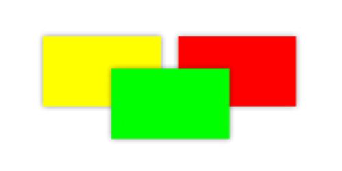 Primark P14 Labels
