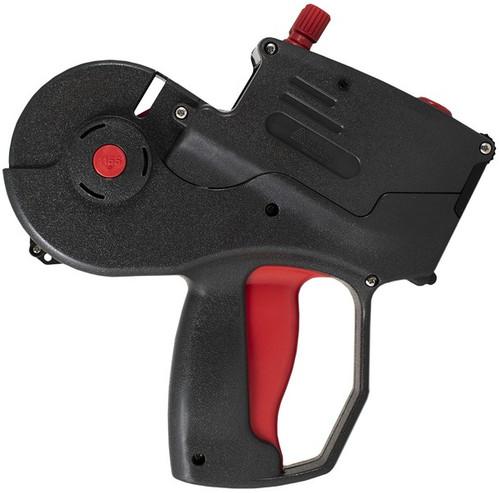 Monarch 1155 Price Gun