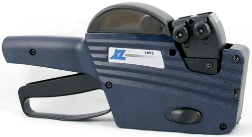 XL-Pro 22DC Price Gun