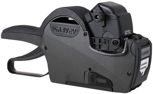 Garvey 37-6 Price Gun