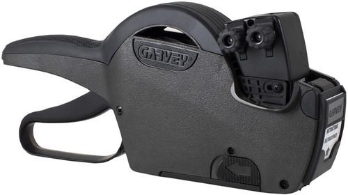 Garvey 25-1010 Label Gun