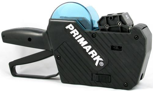 Primark P20 Series PAN-20 Pricing Gun