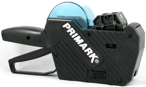 Primark P20 Series PAN-20 Pricing Gun