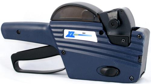 XL-Pro 26EA Price Gun