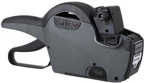 Garvey 22-7 Price Gun