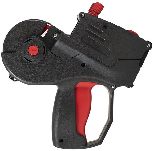 Monarch 1158 Price Gun