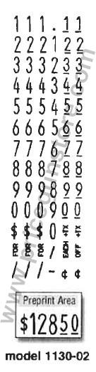 1130-02.jpg