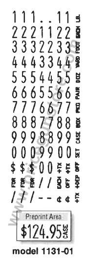 1131-01.jpg