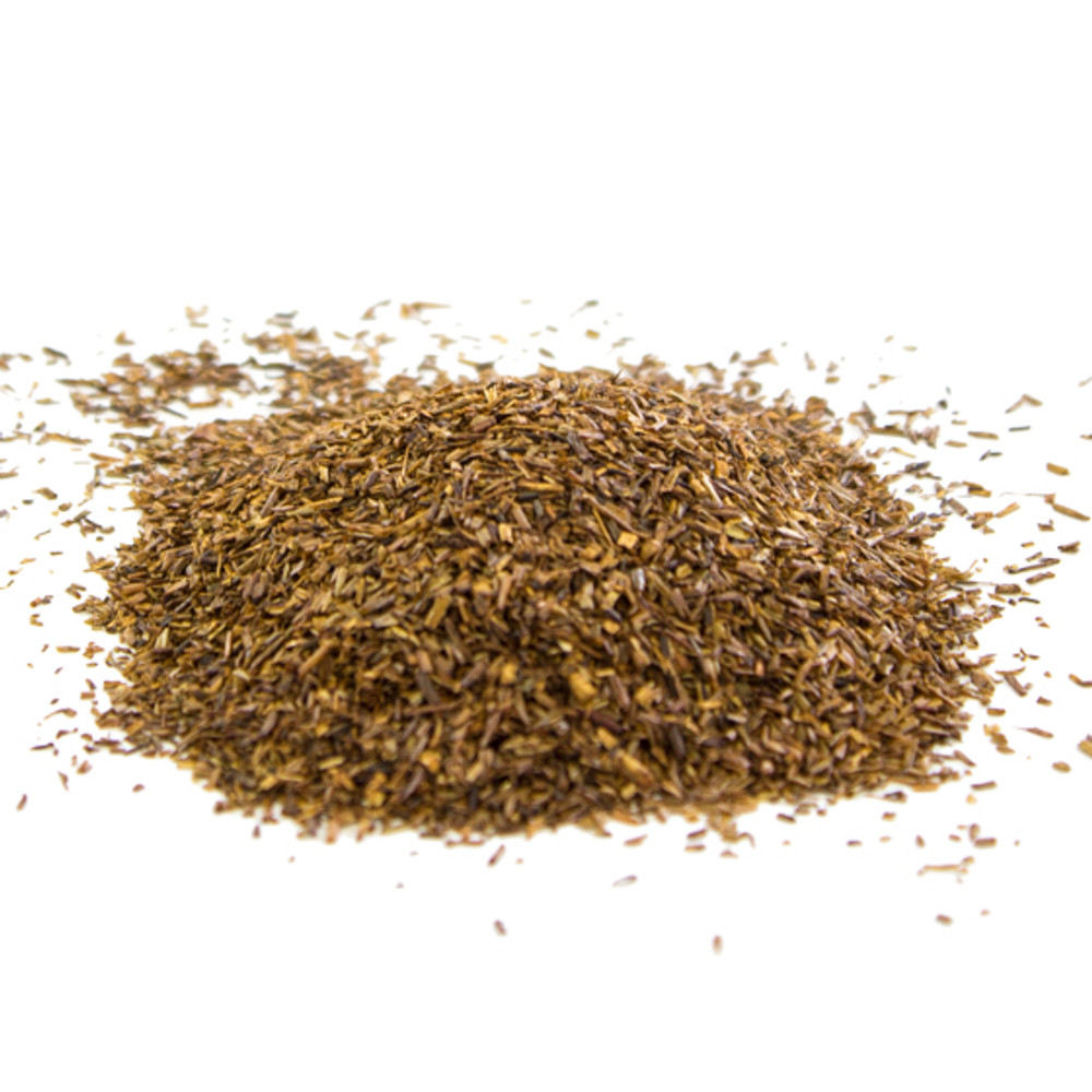 Organic Rooibos Loose Leaf Tea