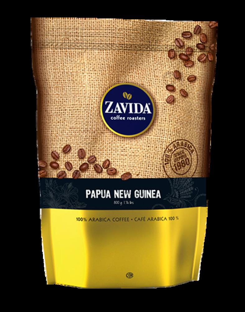 Wholesale Papua New Guinea Coffee