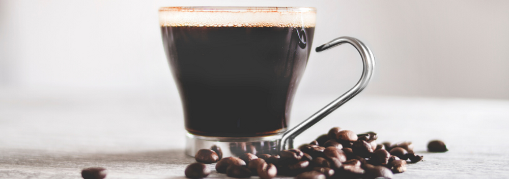 How to Reduce Your Acid Intake When Enjoying a Cup of Coffee